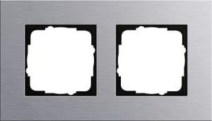 021217 Рамка двойная