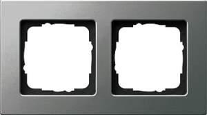 0212202 Рамка двойная