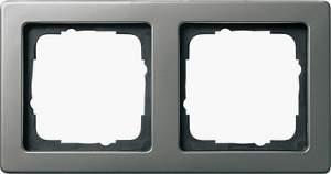 021221 Рамка двойная