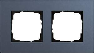 0212227 Рамка двойная