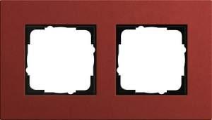 0212229 Рамка двойная