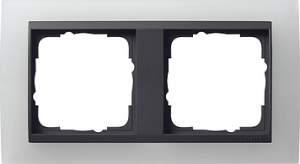 021224 Рамка двойная