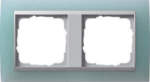 021251 Рамка двойная