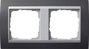 021281 Рамка двойная