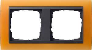 021287 Рамка двойная