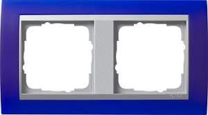 021293 Рамка двойная