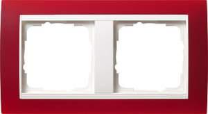 021298 Рамка двойная
