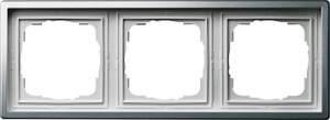 0213114 Рамка тройная