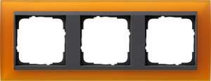 021314 Рамка тройная