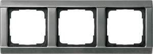 021320 Рамка тройная