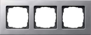0213203 Рамка тройная