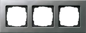 0213205 Рамка тройная