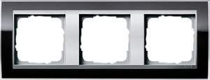 0213326 Рамка тройная