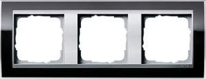0213736 Рамка тройная