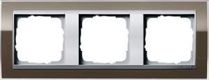 0213766 Рамка тройная