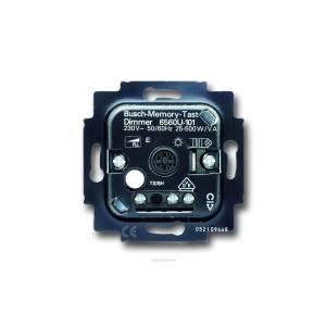 0230-0-0452 BJE Чёрный Разъём RCA/CINCH (колокольчик/тюльпан), диапазон от 20 Гц до 20 кГц