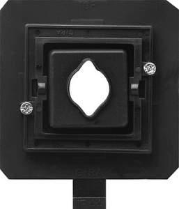025120 Уплотнительная вставка для выключателей