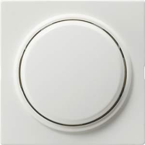 026140 Клавиша для переключателя и кнопочного механизма