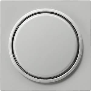 026142 Клавиша для переключателя и кнопочного механизма