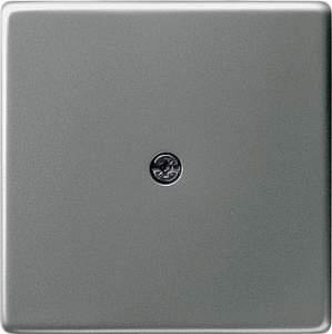 027420 Накладка розетки для подключения средств связи