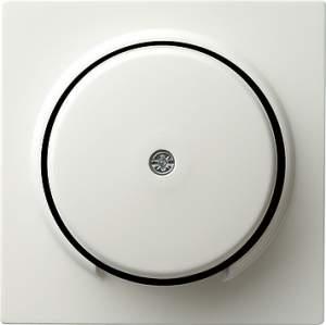 027440 Накладка розетки для подключения средств связи