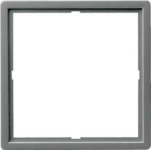 028220 Промежуточная рамка для приборов с накладкой 50*50 мм