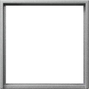 028226 Промежуточная рамка для приборов с накладкой 50*50 мм