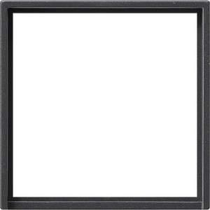 028228 Промежуточная рамка для приборов с накладкой 50*50 мм