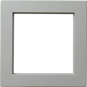 028242 Промежуточная рамка для приборов с накладкой 50*50 мм