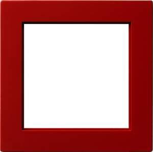 028243 Промежуточная рамка для приборов с накладкой 50*50 мм