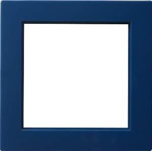 028246 Промежуточная рамка для приборов с накладкой 50*50 мм