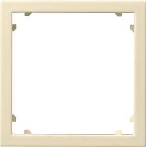 028301 Промежуточная рамка для приборов с накладкой 45*45 мм (Alcatel)