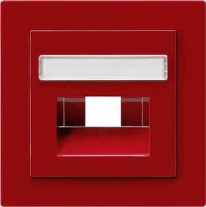 028443 Накладка 50*50 мм для розеток UAE/IAE с полем для надписи