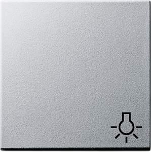 """028526 Клавиша с пиктограммой """"свет"""""""