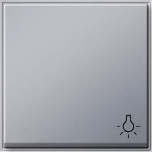 """028565 Клавиша с пиктограммой """"свет"""""""
