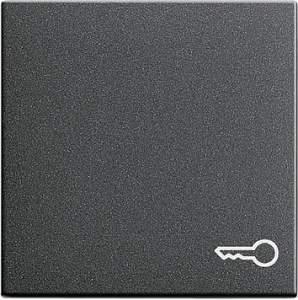 """028728 Клавиша с пиктограммой """"ключ"""""""