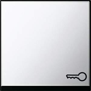 """0287605 Клавиша с пиктограммой """"ключ"""""""