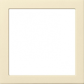0289111 Промежуточная рамка с квадратным отверстием 55х55 мм