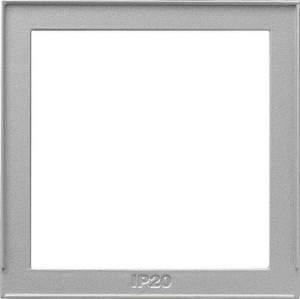 028965 Переходная рамка для System55