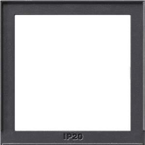 028967 Переходная рамка для System55