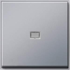 029065 Клавиша с подсветкой
