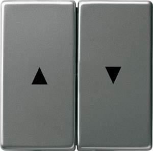 029420 Двойная клавиша для жалюзи со стрелками