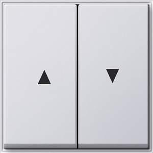 029466 Двойная клавиша для жалюзи со стрелками