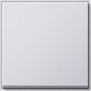 029666 Клавиша одинарная