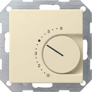 039001 Терморегулятор с размыкающим контактом