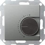 039020 Терморегулятор с размыкающим контактом