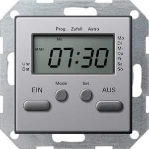 0390203 Терморегулятор с размыкающим контактом