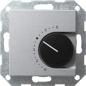 039026 Терморегулятор с размыкающим контактом
