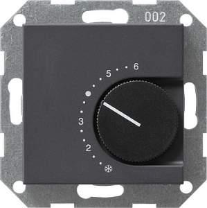 039028 Терморегулятор с размыкающим контактом