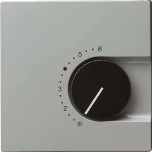 039042 Терморегулятор с размыкающим контактом